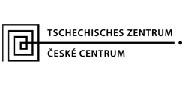 Tschechisches Zentrum