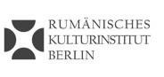 Rumänisches Kulturinstitut