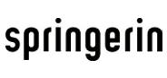 Springerin