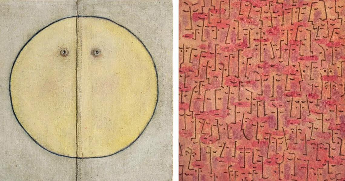 Blance Blatt's Artworks