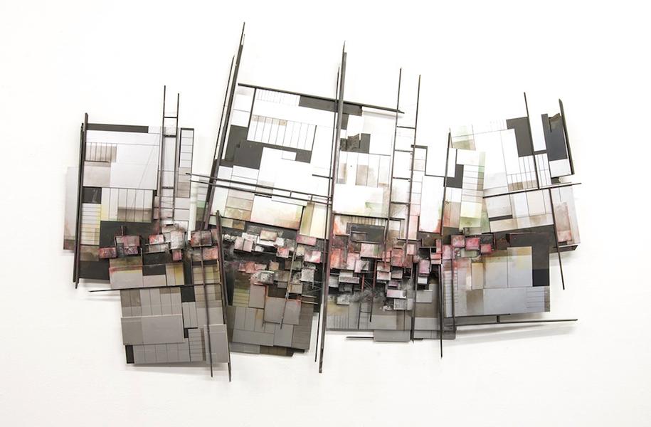 Hendrik Czakainski - 2240, 2015