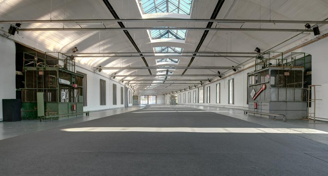 Postbahnhof_Gleishalle