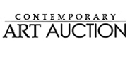 contemporary-art-auction