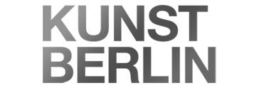 KunstBerlin-182×62-sw
