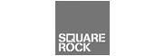 SQUARE ROCK_sw_182x62