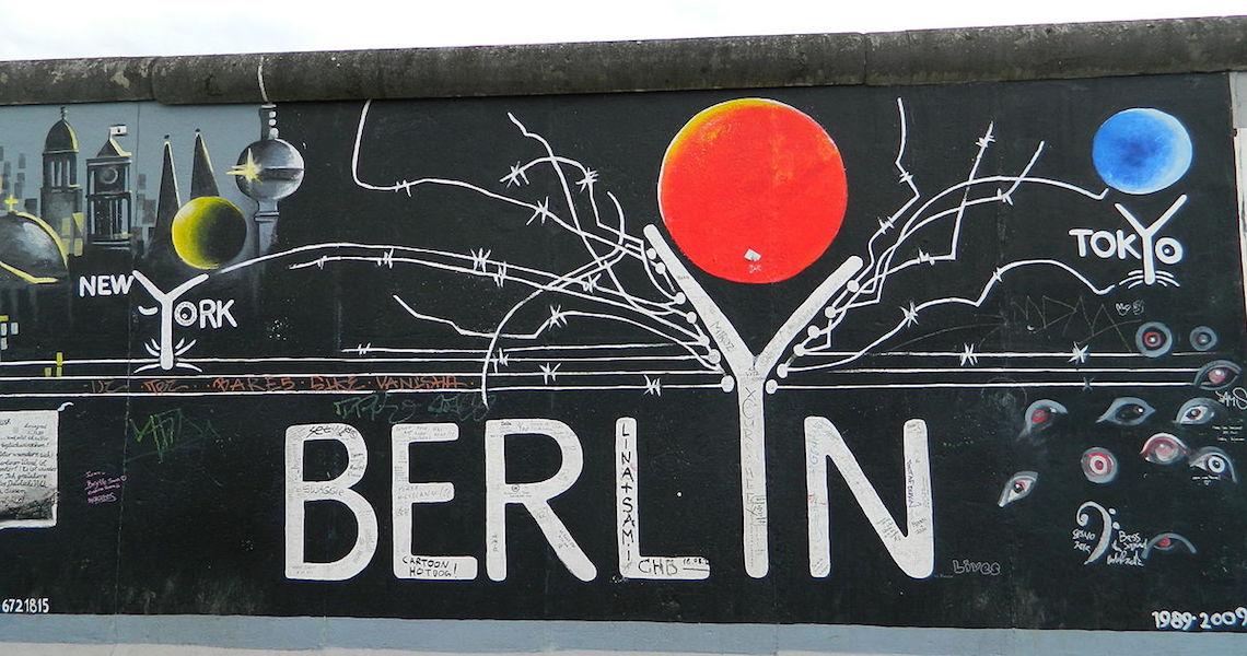 Während Der Aktuell Laufenden Berlin Art Week Ist Das Interesse An  Zeitgenössischer Kunst Am Größten. Doch Was Tun, Wenn Alle Temporären  Ausstellungsorte ...