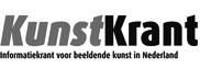 KunstKrant