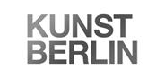 kunst-berlin