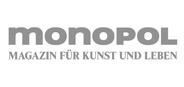 monopol-1