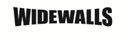 widewalls_logo_182x62