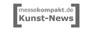 messekompakt_Kunst-News