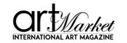 Art Market Magazine